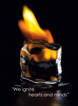 burning_ice