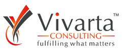 Vivarta Consulting