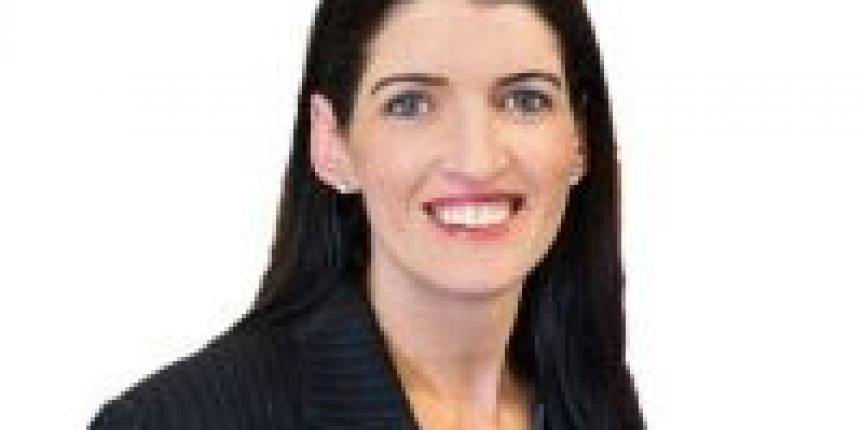 Belinda Wheatley